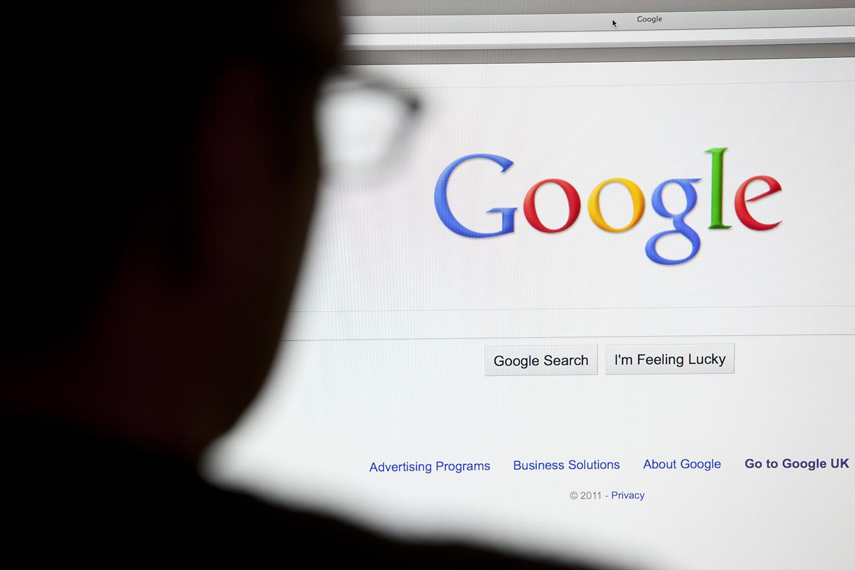 Суд Миннесоты обязал Google предоставить полиции логи поисковых запросов жителей целого города - 1