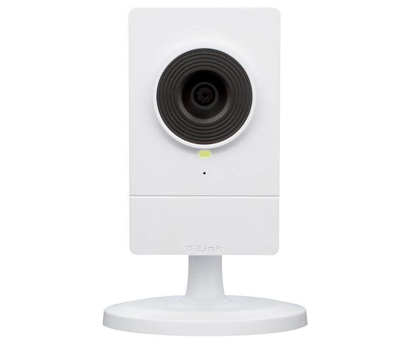Браузерная WebRTC трансляция с RTSP IP-камеры с низкой задержкой - 17