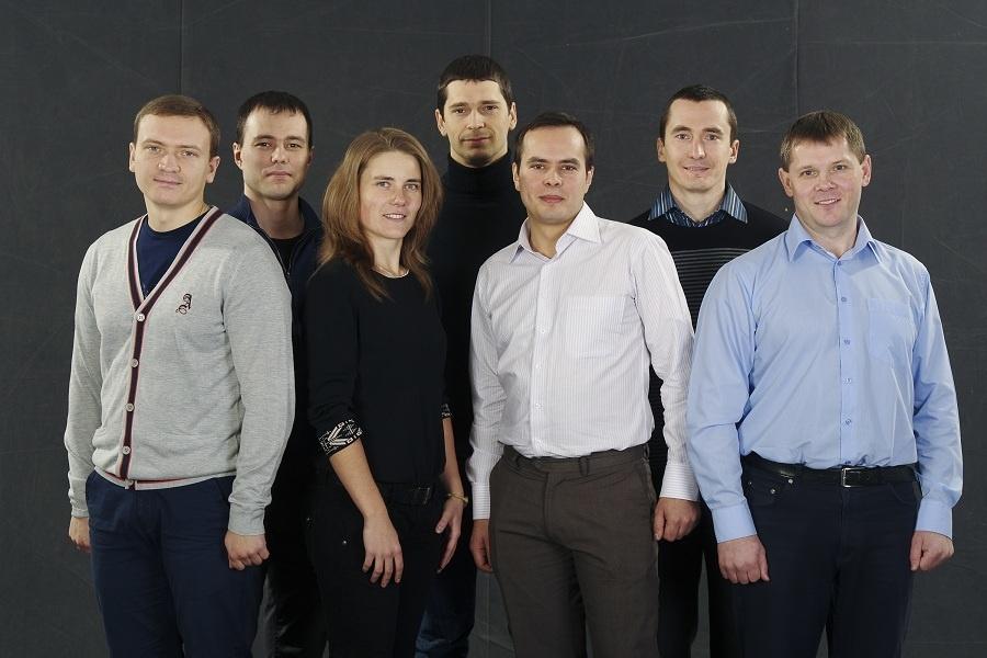 Как набирали космонавтов - 7