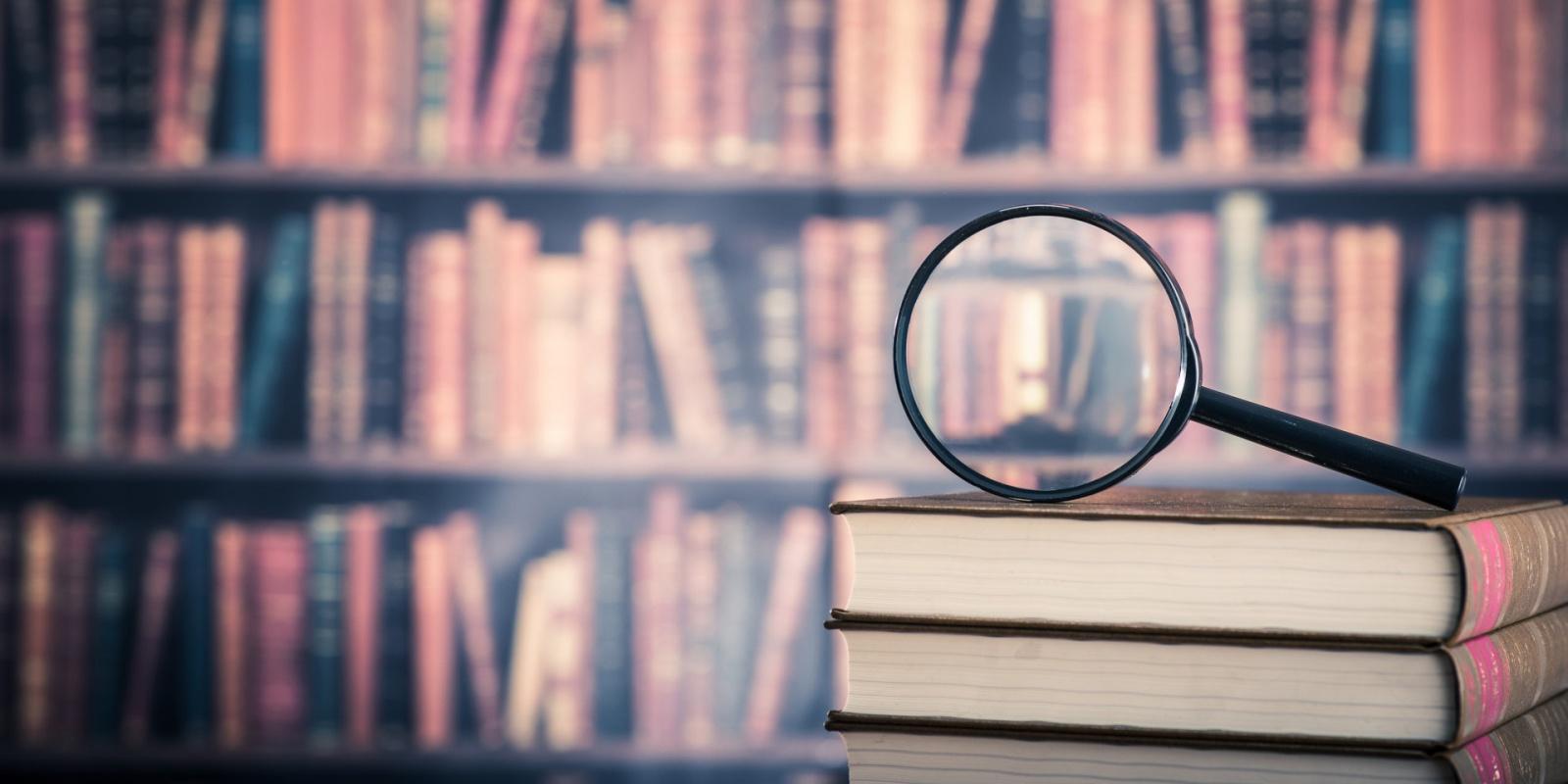 Лучшие практики для поисковой выдачи - 1