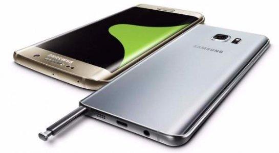 Назван самый мощный в мире смартфон