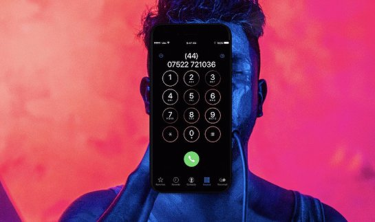 Почему мы никогда не увидим «убийцу» iPhone