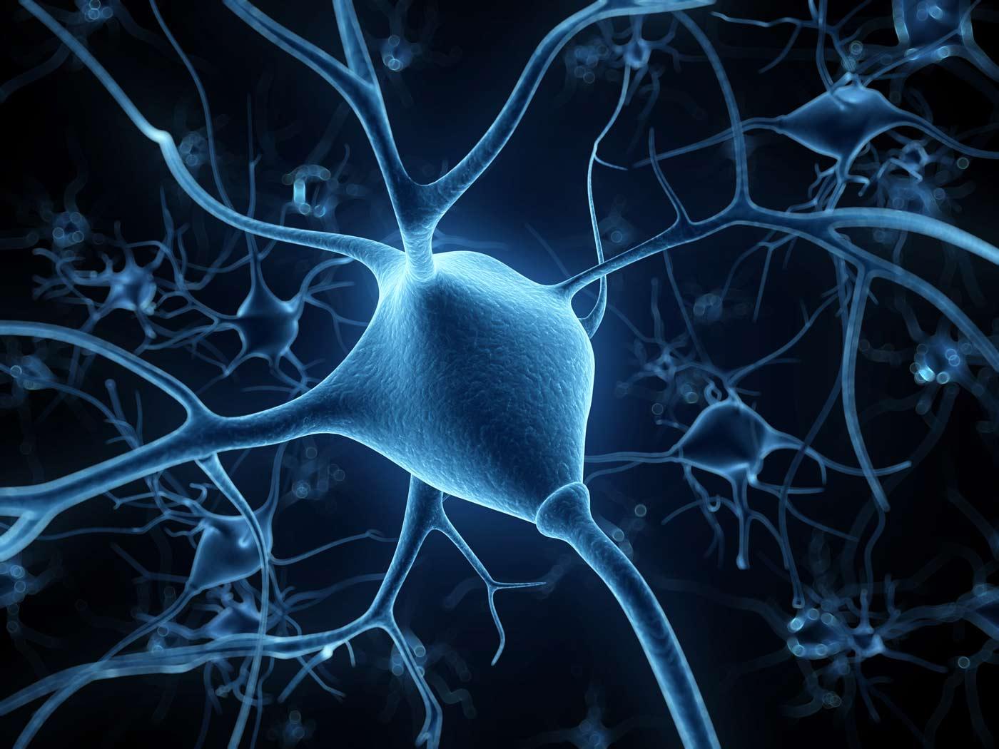 Brainstorm: электростимуляция мозга на дому - 2