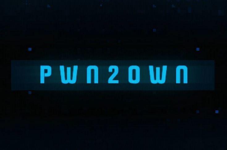 Pwn2Own 2017: итоги десятого по счету соревнования хакеров - 1