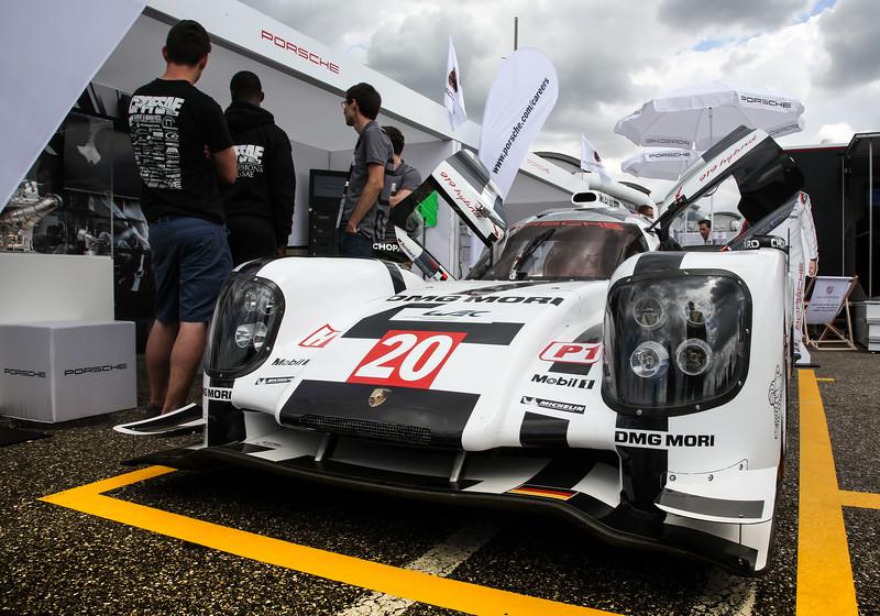 Bauman Racing Team — история со вкусом скорости - 3