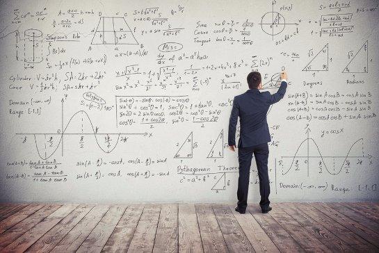 Как математик помог биологам совершить важное открытие