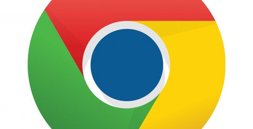 Непредсказуемые последствия оптимизации производительности Chrome - 1