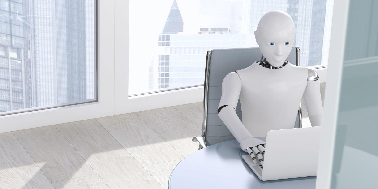 Власть народу: как использовать ИИ для решения человеческих проблем - 9