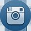 Обзор полимеризационной камеры XYZPrinting - 16