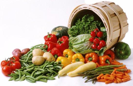 Причина повального ожирения в дороговизне здоровых полезных продуктов