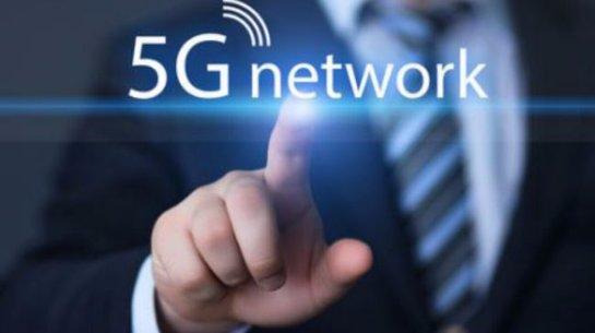 Построена крупнейшая в мире экспериментальную сеть 5G