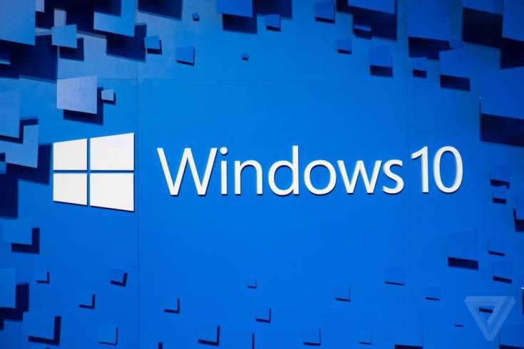 Продажи Windows 8 в Китае были запрещены по соображениям безопасности