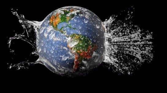 Ученые придумали, откуда смогут брать чистую воду первые колонисты других планет
