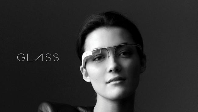 Камера смартфона Google Pixel получила ПО, изначально созданное для гарнитуры Google Glass
