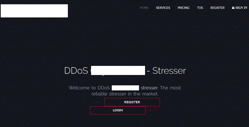 Сколько стоит DDoS построить? Подсчет стоимости DDoS-атаки - 2