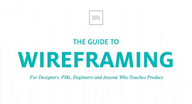 25 интересных книг для дизайнеров в открытом доступе - 2
