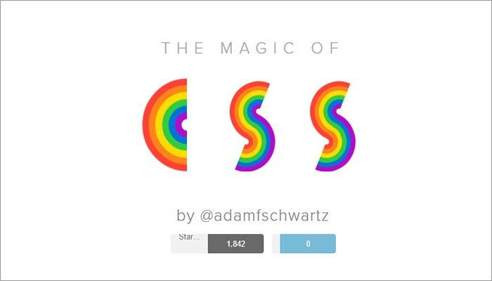 25 интересных книг для дизайнеров в открытом доступе - 4