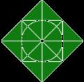 Реинкарнация графического отладчика PIX для DirectX 12 - 1