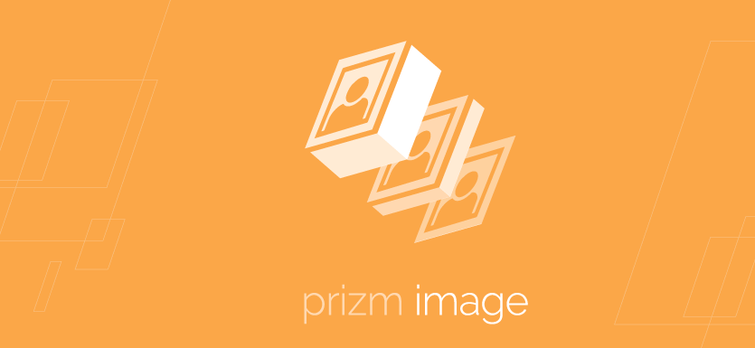 Бесплатные инструменты сжатия изображений для ускорения работы сайта - 10