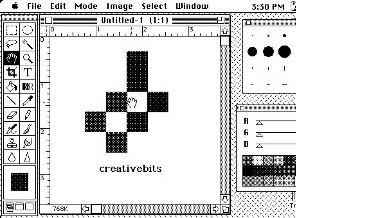 Инструменты машинного* дизайна - 2