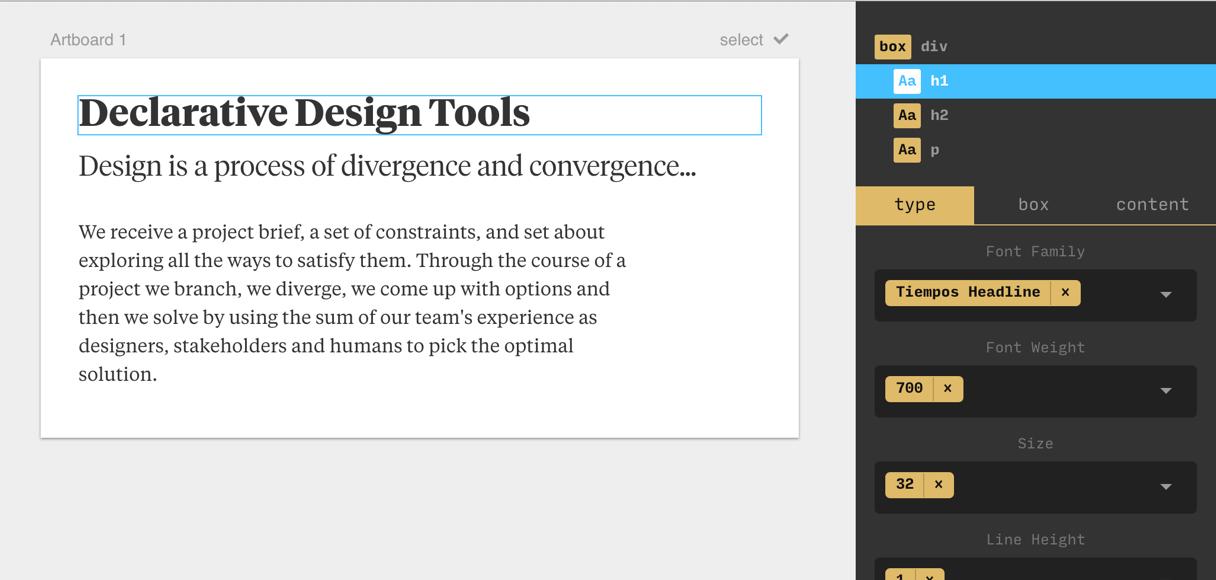 Инструменты машинного* дизайна - 5