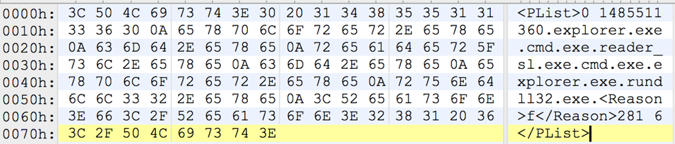 Кто-то пытается взломать пользователей GitHub, которые работают под Windows - 5