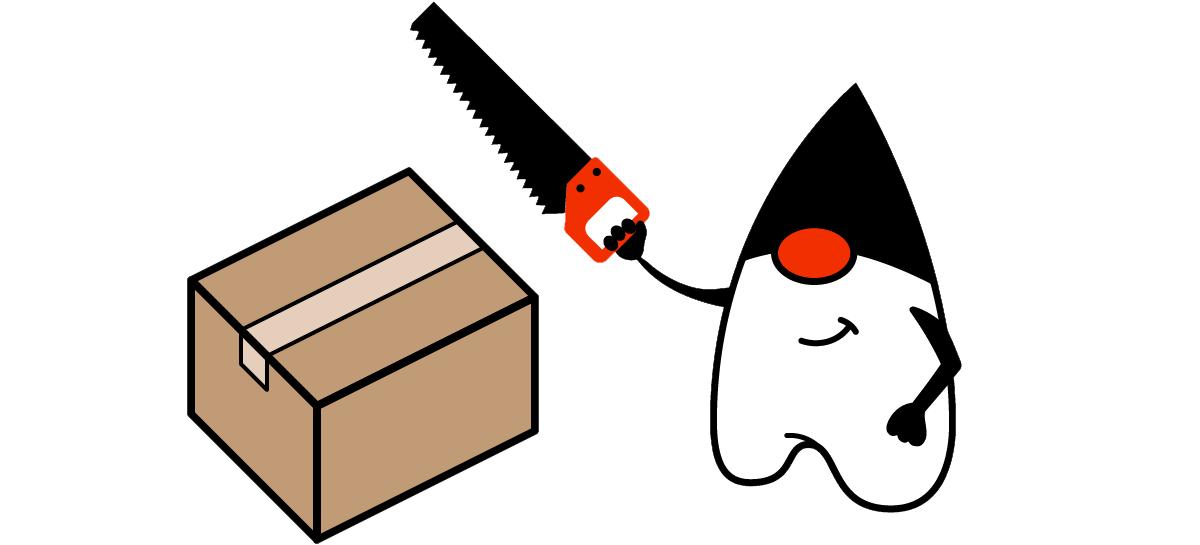 Уменьшение размера дистрибутива в Java 9 - 1
