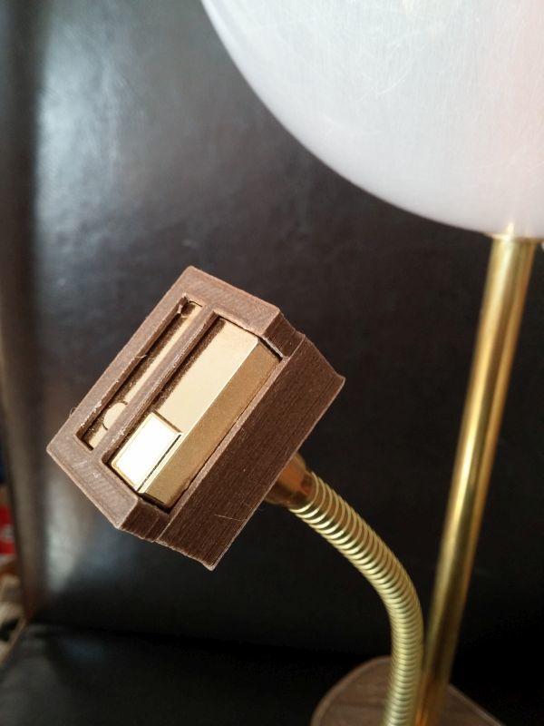 CO2-Лампа (mh-z19) - 24