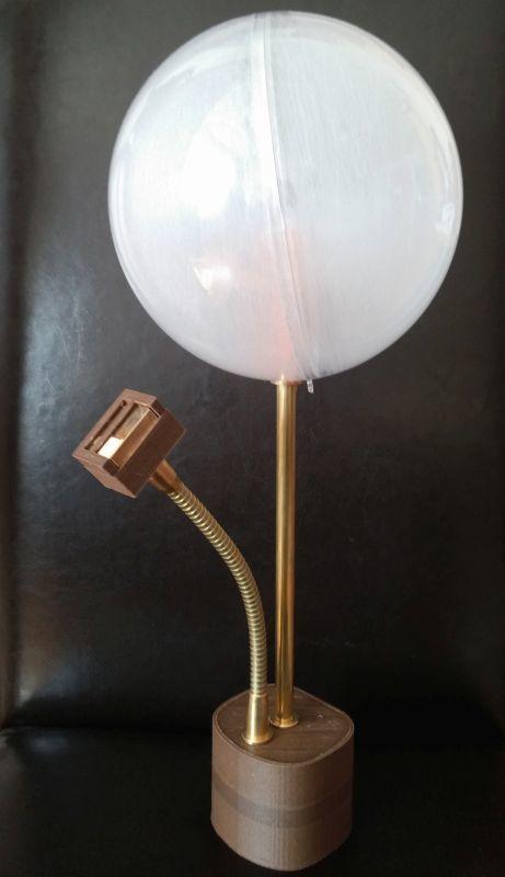 co2-lampe-main