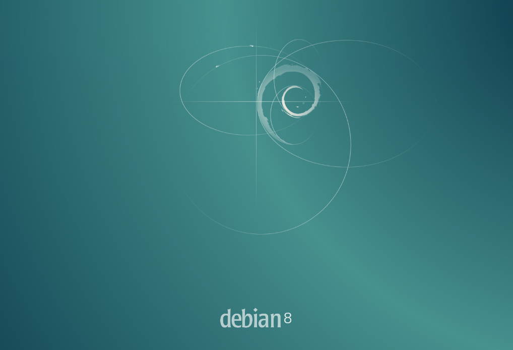 Чиним Plymouth в Debian 8 (а возможно и еще где-то) - 3