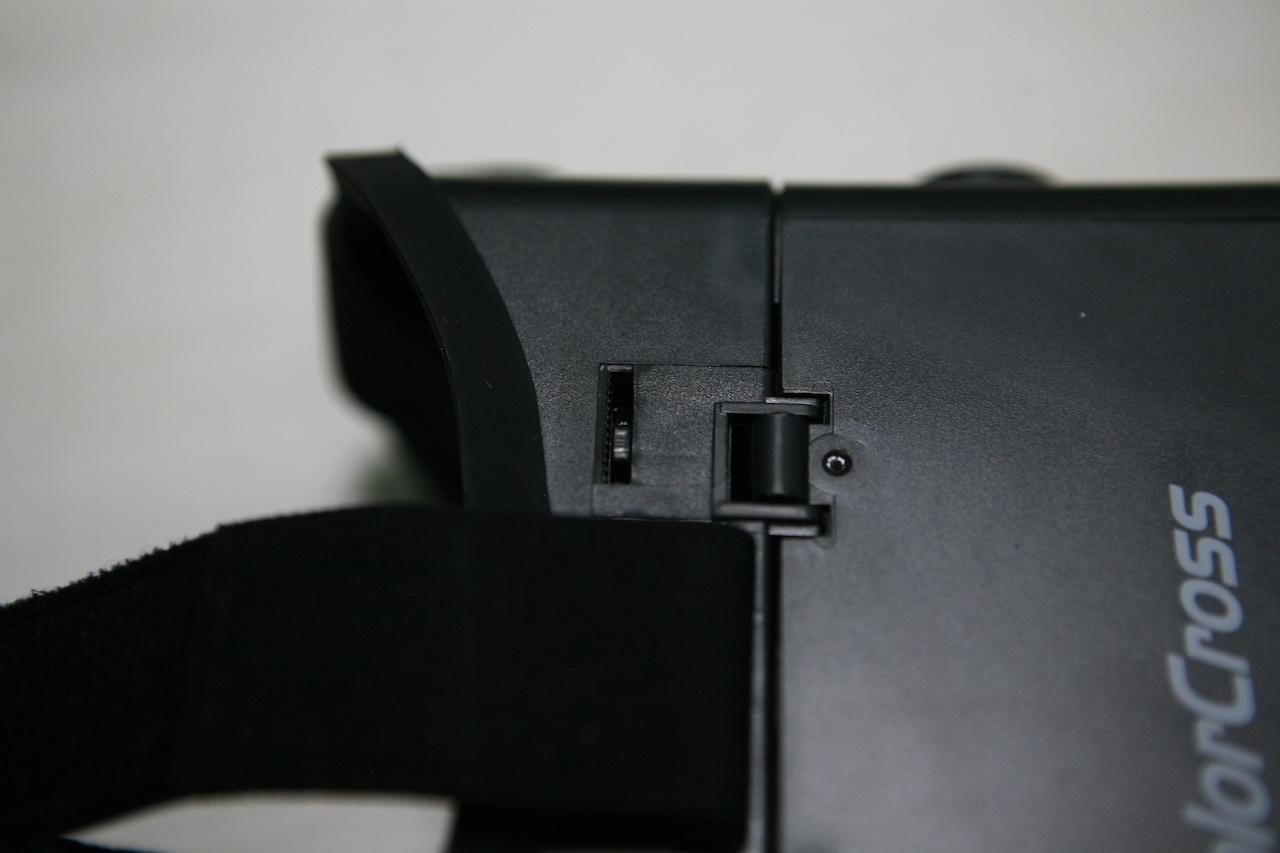 «ВиАр-ки» на подарки: смотрим на очки виртуальной реальности в пределах тысячи с небольшим - 13