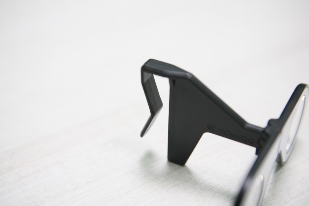 «ВиАр-ки» на подарки: смотрим на очки виртуальной реальности в пределах тысячи с небольшим - 18