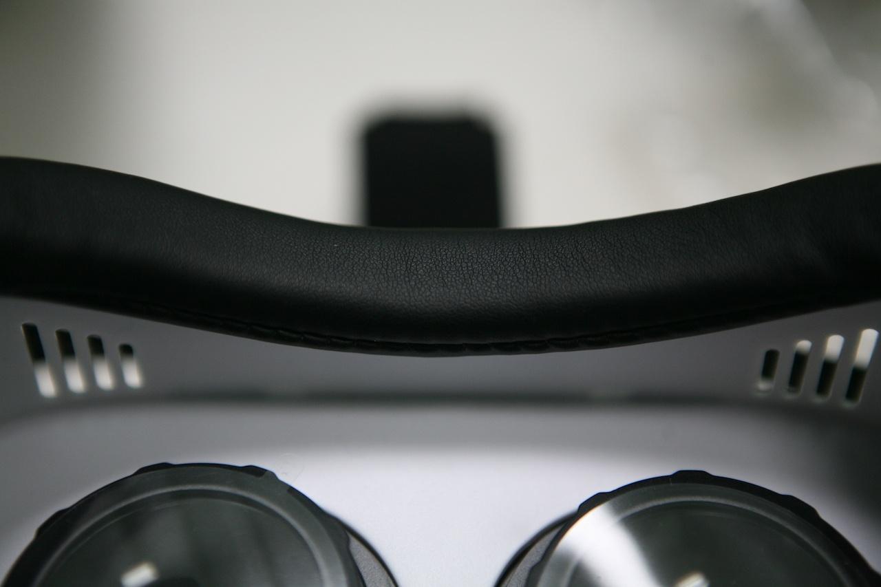 «ВиАр-ки» на подарки: смотрим на очки виртуальной реальности в пределах тысячи с небольшим - 23