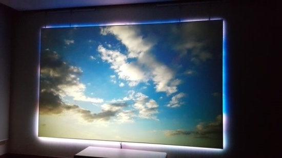 Делаем проектор с поддержкой Full HD за 200 рублей (на самом деле да, но нет) - 1