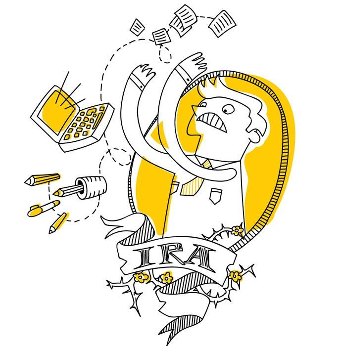 Как мотивировать пользователей залипнуть в вашем продукте навсегда: Фреймворк Папы Григория - 3