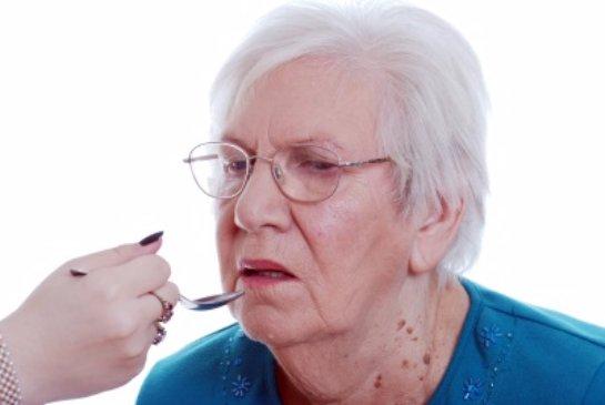 Вирусы помогут при болезни Альцгеймера