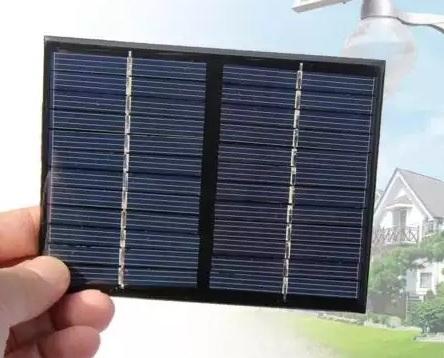 Солнечную энергию — в каждый рюкзак. Обзор зарядного устройства Anker Solar Charger 21Вт - 2