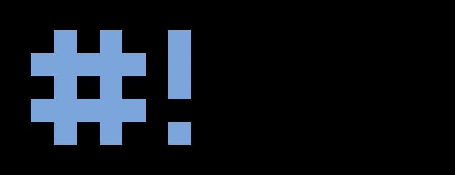 Bash-скрипты: начало - 1