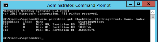 Тюнинг SQL Server 2012 под SharePoint 2013-2016. Часть 1 - 4