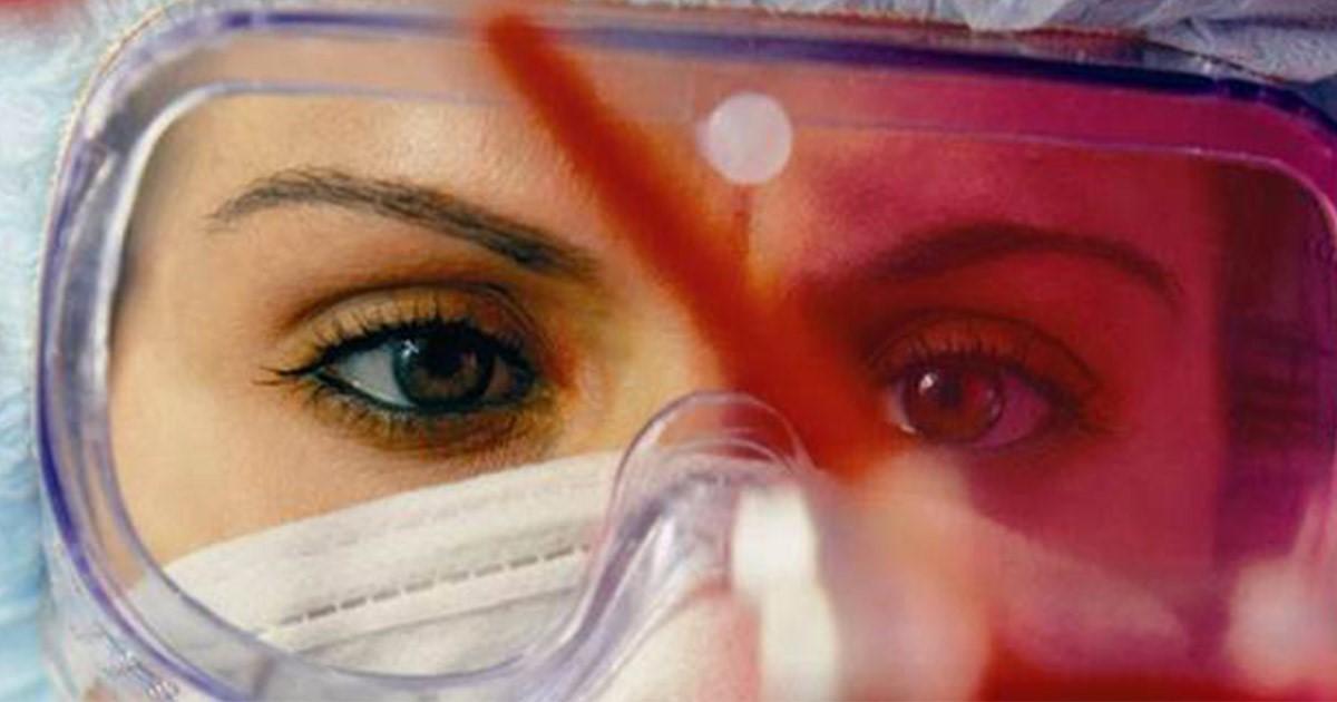IBM поможет врачам бороться с возбудителями лихорадки Зика и Денге - 2