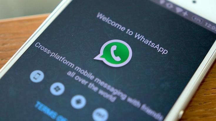 WhatsApp запустит свою платёжную систему