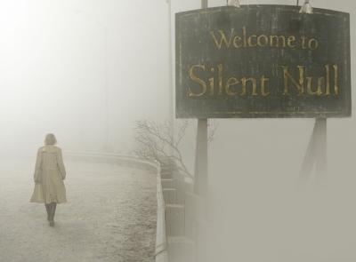 Silent NULL
