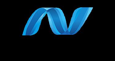 Плагинная система на ASP.NET. Развитие идеи - 1