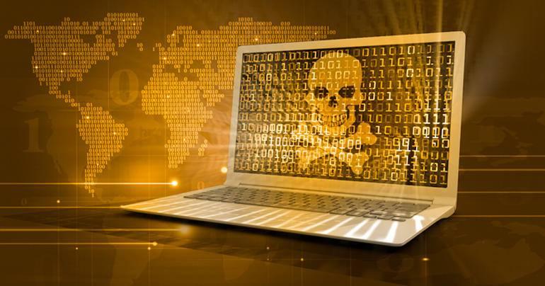 Symantec подтверждает соответствие между кибершпионскими инструментами ЦРУ и тем, что опубликовала WikiLeaks - 1