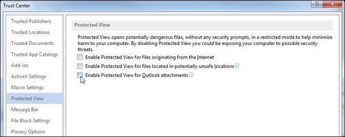 Обнаружена критическая 0day-уязвимость во всех версиях MS Word - 5