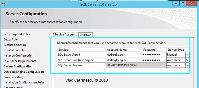 Тюнинг SQL Server 2012 под SharePoint 2013-2016. Часть 2 - 4