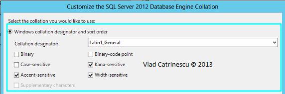 Тюнинг SQL Server 2012 под SharePoint 2013-2016. Часть 2 - 6