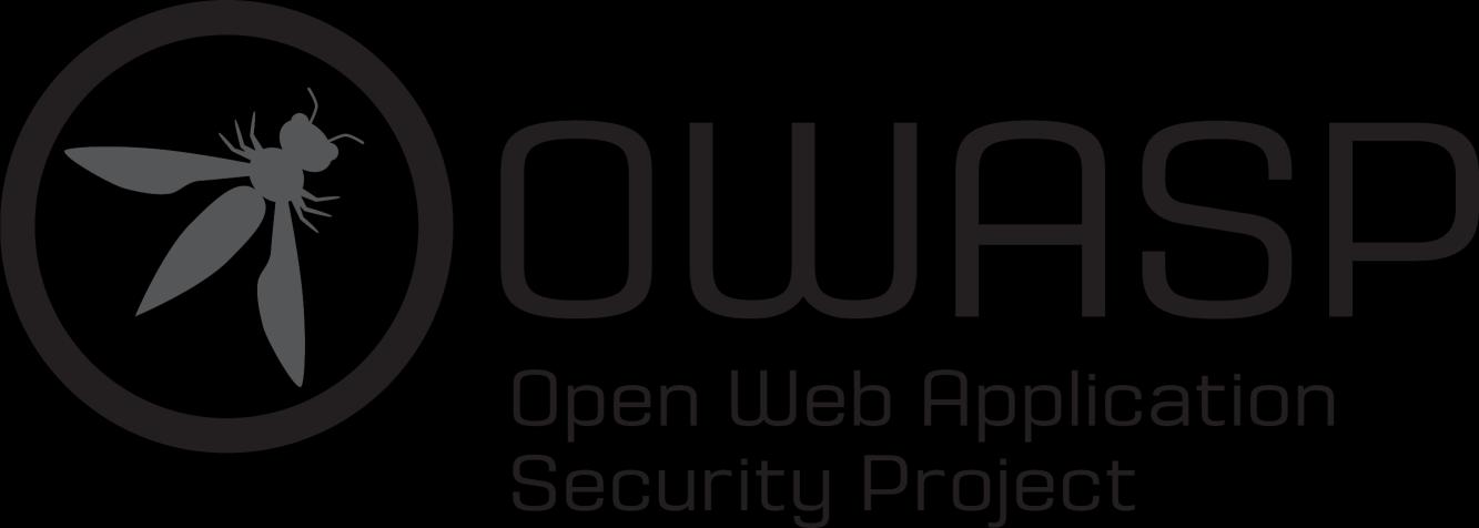 OWASP TOP 10 2017 RC - 1