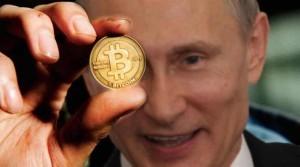 Минфин РФ хочет легализовать и деанонимизировать Bitcoin до 2018 года - 1