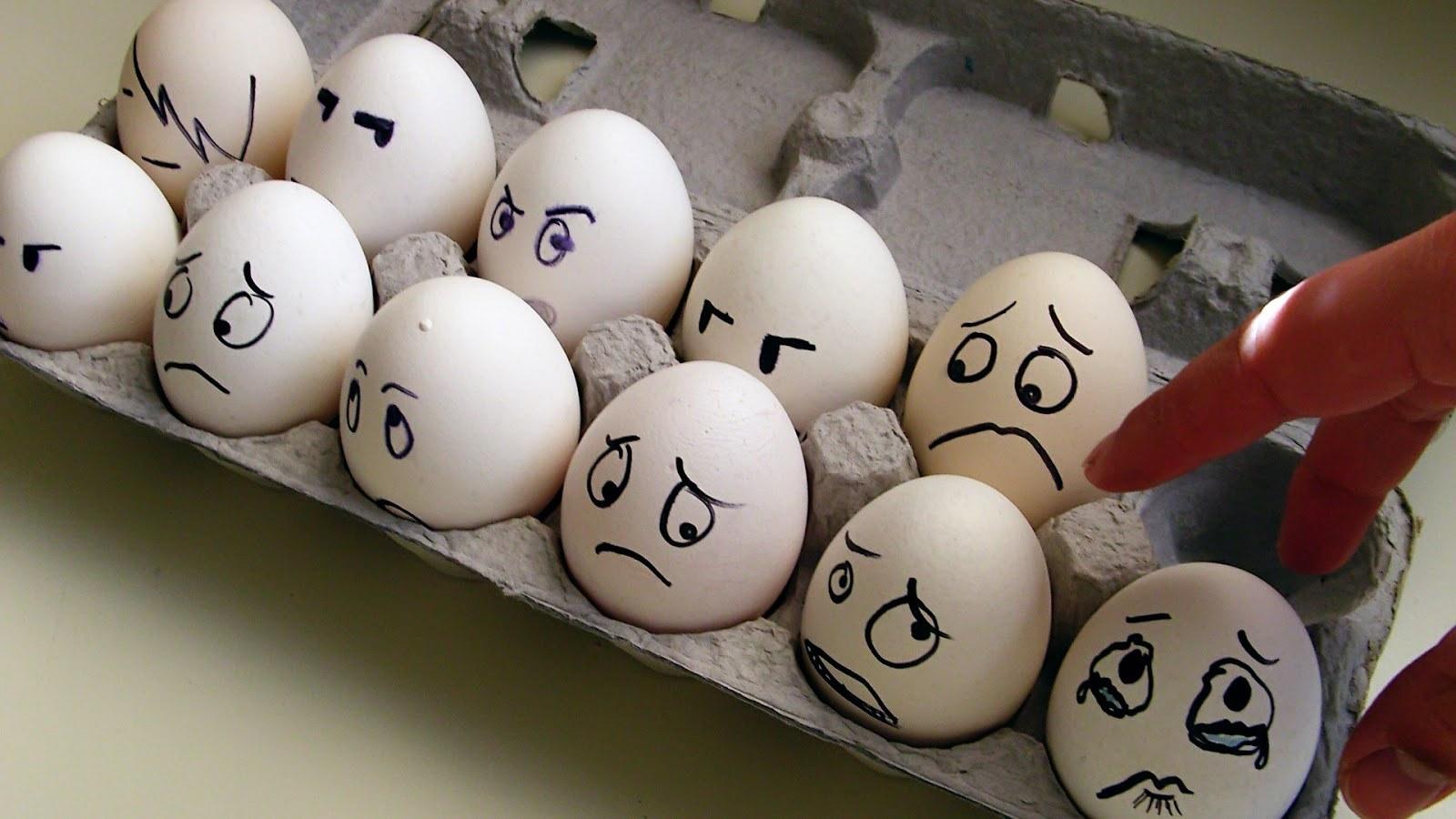 Не только яйца: пасхальная распродажа GearBest - 1